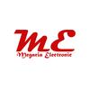 Megaria Electronic