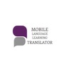 Mobile Language Learning - The Online Translator