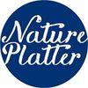 natureplatter