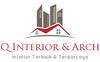 Q Interior & Arsitektur Semarang