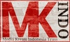 MediaKreasiIndonesia