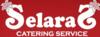 Catering Selaras
