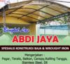 AbdiJaya