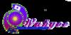Thumb wahyu logo