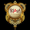 Ripsa Photography