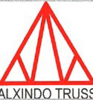 AlxindoTruss