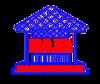 RajaBocor