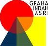 Graha Indah Asri