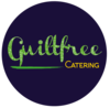Guiltfree catering