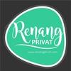 RENANG PRIVAT