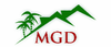 Mufiid Great Development