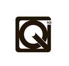 Q10 photo