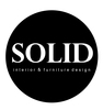 SOLIDesign.studio