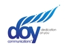 Doy Communications
