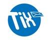 TIX Indonesia