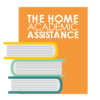The Home Academic Assistance