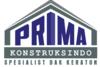 PrimaKonstruksindo(Primakon)