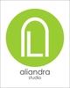 ALIANDRA STUDIO