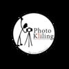 PhotoKliling