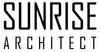 SUNRISE ARCHITECH