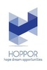 Hoppor International