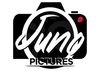 Juno Pictures Photography & Cinematography