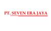 SEVEN ERA JAYA