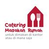 Catering Masakan Rumah