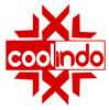 CV Coolindo Teknik