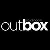Thumb outboxstudiocom