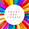 Smart Medical Course