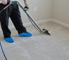 ArdaCleaningService