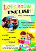 Kursus English