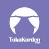 Toko Gorden