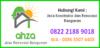 AHZA - Jasa Kostrksi dan Renovasi Bangunan di Jember