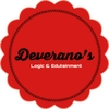 Deverano's Logic & Edutainment