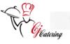 CateringJakarta