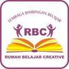 LBB Rumah Belajar Creative (bimbel Khusus LES PRIVATE)