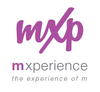 m-xperience