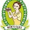 Mom'sLiesCake&Pastry