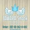JAWARA Snack