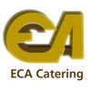 EcaCatering