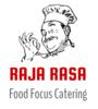 RajaRasaCatering