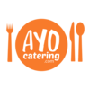 Ayo Catering