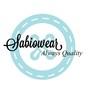 sabiowear