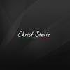 Christ Stevie