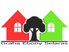 Graha Ebony Selaras  - Design 'n Build