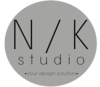 N/K Studio