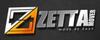 Zeta Mover