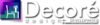 Decore Design